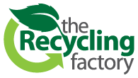 The Recycling Factory